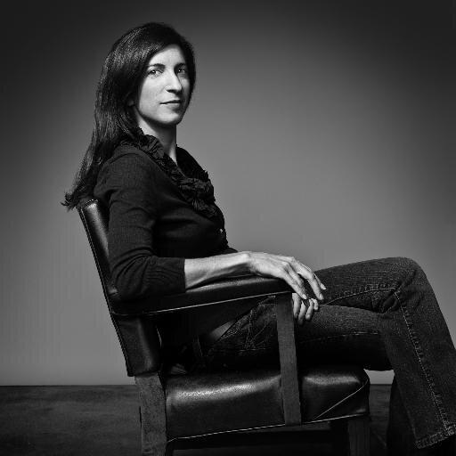 Pamela Colloff on Longform